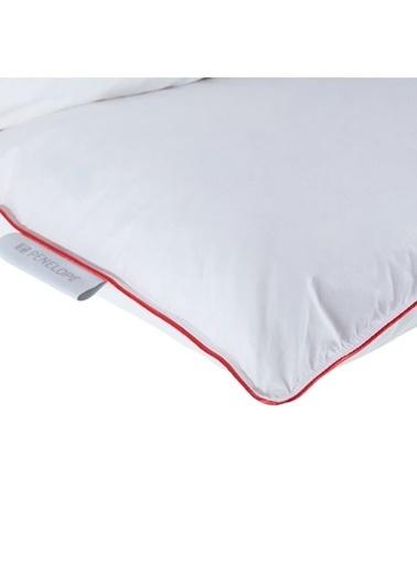 Penelope Alegra Yastık 50x70 Beyaz